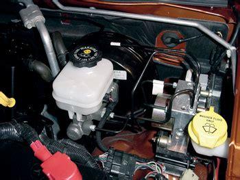 repair anti lock braking 1997 oldsmobile regency user handbook integral abs system gallery