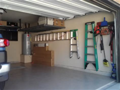Garage Storage Dfw Garage Overhead Storage Dallas Overhead Storage Fort Worth