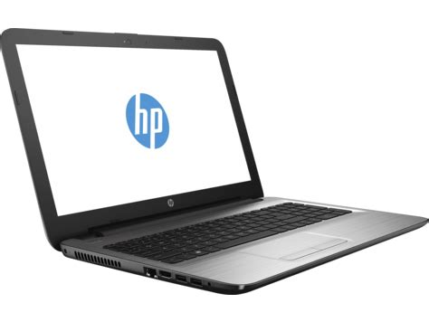 hp probook 250 g5 notebook w4m95ea   price in dubai uae