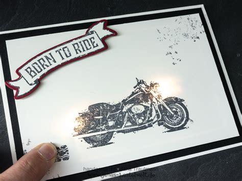 Motorrad Beleuchtung by Motorrad Mit Beleuchtung