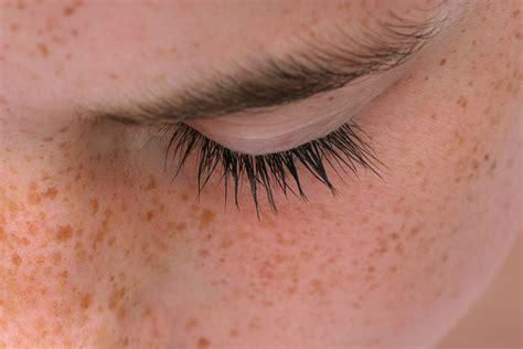 Muka Di 7 cara hilangkan jeragat di muka yang berkesan cubalah