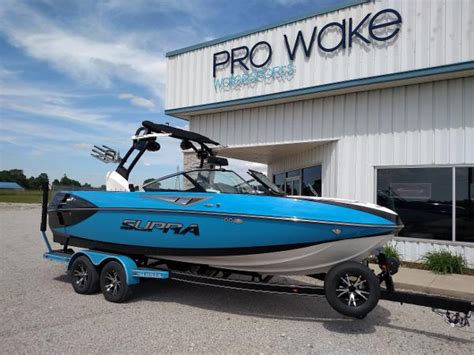 supra boats indiana 1990 supra sc400 boats for sale in indiana