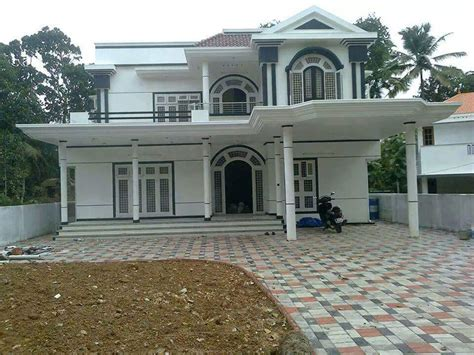 contractors in chennai bhubaneswar architects