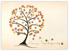 business thanksgiving cards corporate thanksgiving cards