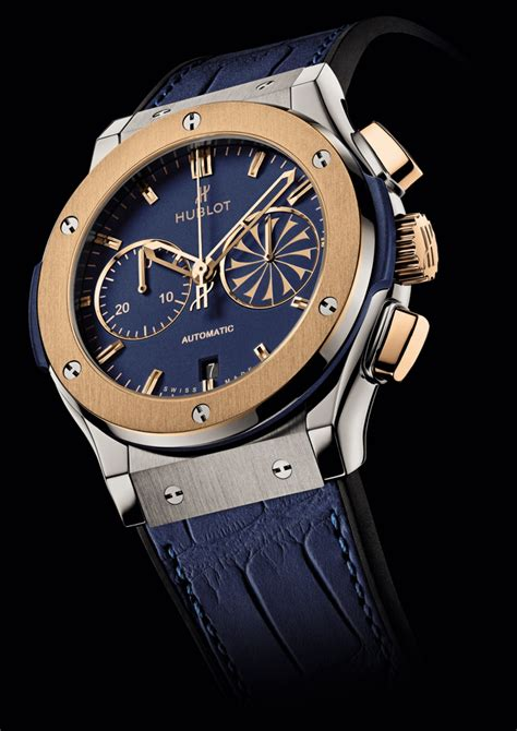 Harga Special Skeleton 2 Silver hublot mykonos two new limited editions extravaganzi