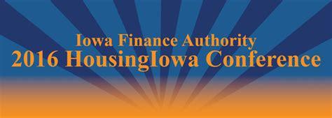 iowa housing authority schemmer schemmer attends iowa housing authority s 2016 housingiowa conference