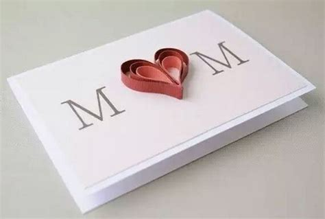 45 diy mother s day cards to show your love pink lover 45 diy mother s day cards to show your love pink lover