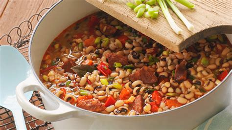 new year lucky recipes hoppin a local new year s day traditionbeaufort sc