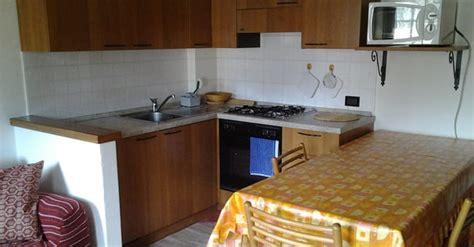 soggiorno a livigno soggiorno cucina appartamento livigno angy livigno