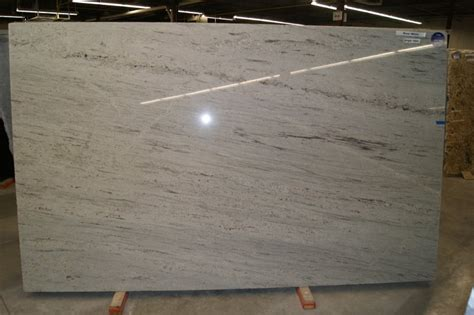 River White Granite Countertops | river white ottawa granite countertops