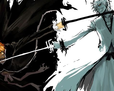 1280x1024 anime wallpapers anime death note wallpaper 1280x1024