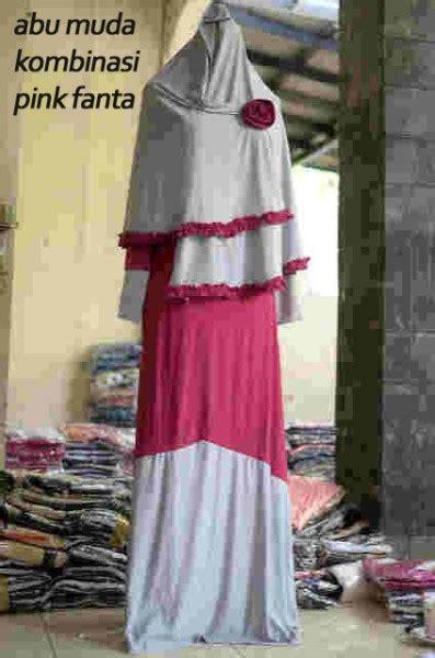 Set Maxi Jersey Real Pic Bm10731 baju gamis syarii gita maxi xl koleksi busana muslimah