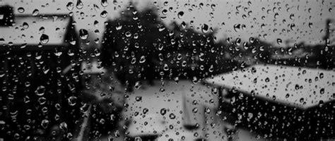 imagenes en fondo blanco y negro incre 237 bles fondos de pantalla en blanco y negro taringa