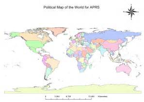 World Political Map Outline Printable by Political World Map Outline Printable