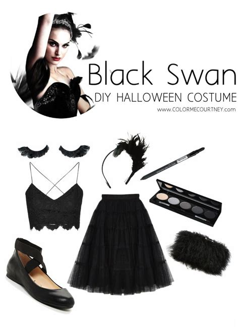 rock the boat like a one eyed pirate best 25 black swan costume ideas on pinterest black