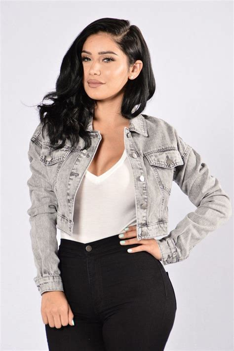 Cardigan Outer Janet By Miulan 1000 images about fashion outerwear on bomber jackets olives and products