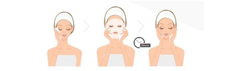 Etude House Calming Cheeck Pacth box korea dewytree treatment solution mask 27g