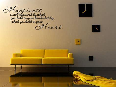 Hobby Lobby Home Decor Ideas by Vinilos Decorativos Para Dormitorios Im 225 Genes Y Fotos