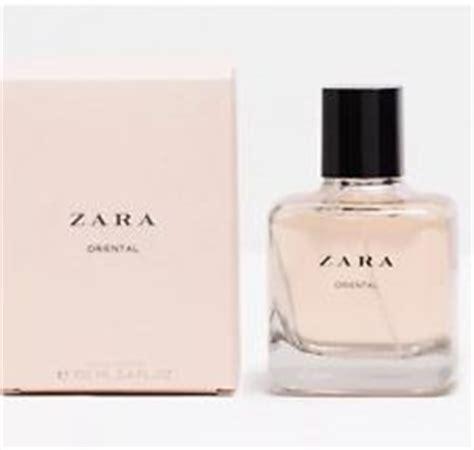 Parfum Zara Chocolate zara chocolate perfume ebay