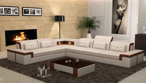 luxury living room furniture sets living room packages home design ideas luxury living