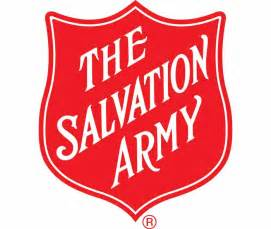 salvation army citadel to temporarily suspend homeless