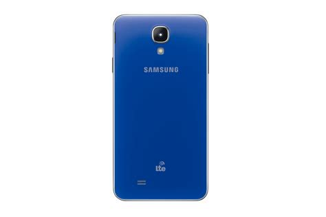 j samsung galaxy blue samsung galaxy j now available in taiwan