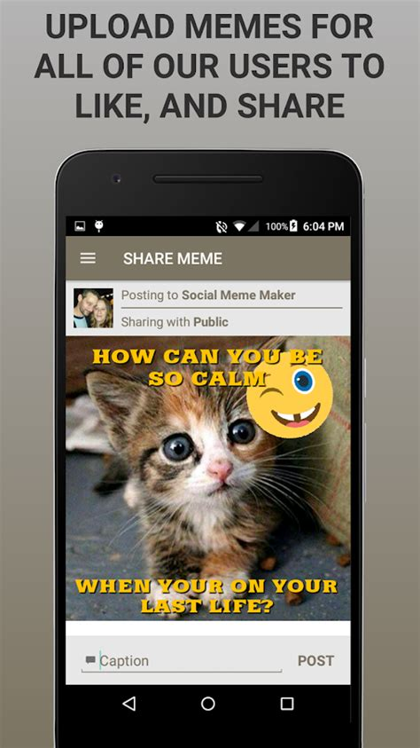 comic meme maker android apps  google play