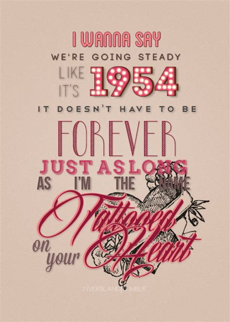 tattooed heart by ariana grande lyrics ariana grande cute love lyrics image 1958601 by