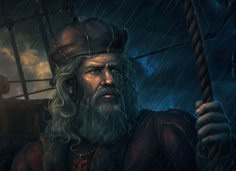 vasco d vasco da gama by grafik on deviantart