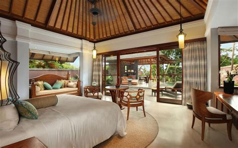 house of bedrooms telegraph hilton bali resort hotel review bali indonesia