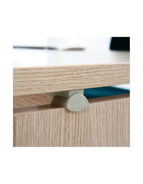 dimensione scrivania allungo dattilo scrivania con cassettiera dimensioni cm