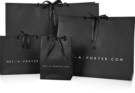 Designer Handbag Sale Net A Porter by All About Fashion The World I Choose To Live In All