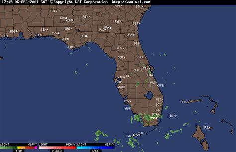 florida weather map weather map florida map3