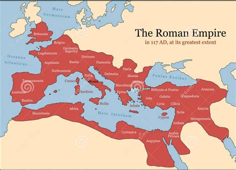 when was the end of the ottoman empire roman byzantine and ottoman empires iakovos alhadeff