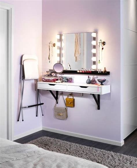 Dresser Room Design by Best 25 Bedroom Decorating Ideas Ideas On