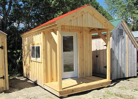 Insulating Sheds by 1000 Ideas About Insulated Shed On Shed Floor