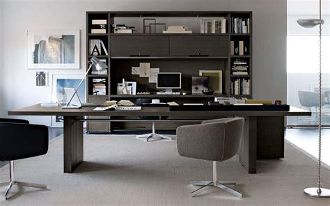 mobiliario de oficina operativo de direcci 243 n y ejecutivo