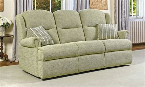 sherborne sofas sherborne malvern suite sofas chairs recliners at