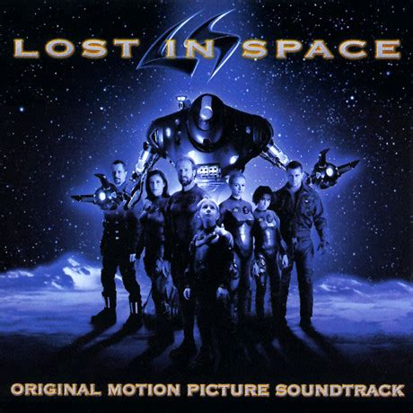 download soundtrack film eiffel i m in love film music site lost in space soundtrack various