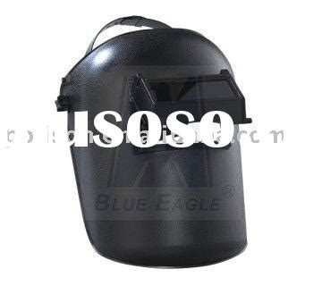 Safety Welding Helmet Blue Eagle 633n blue tooth welding helmet blue tooth welding helmet manufacturers in lulusoso page 1