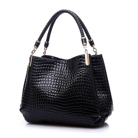 Bag Elegan shoulder bag
