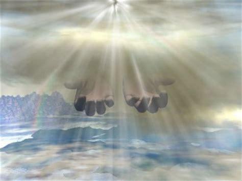 imagenes hermosas de dios en el cielo flores para ti linda dama dios se esconde en las nubes