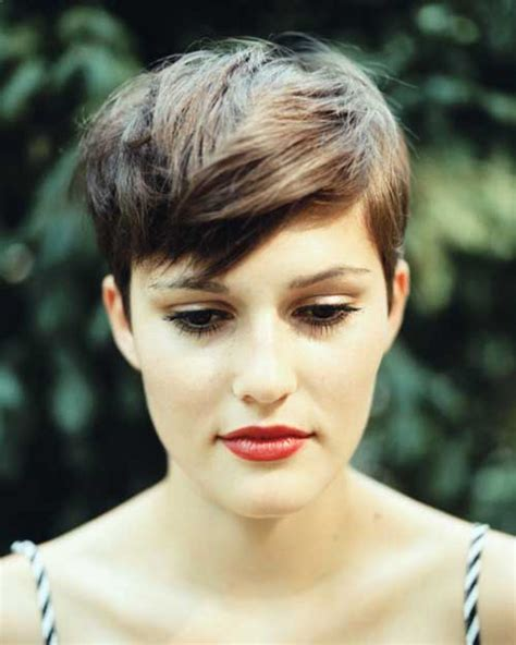 hottest short hairstyles 2013 best pixie cuts for 2013 short hairstyles 2017 2018