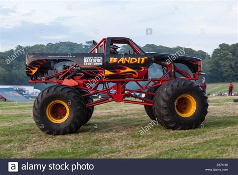 when is the next monster truck show 100 monster truck shows y2camaro com houston texas