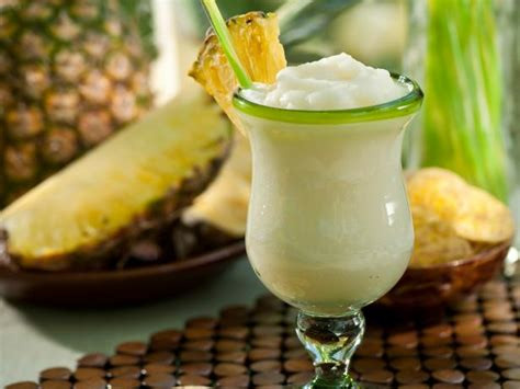 pina colada cocktail pina colada recipe food network kitchen food network