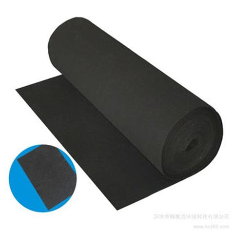 Carbon Active King Filter activated carbon filter air filters activated carbon air material global sources