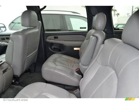 Suburban Interior by 2013 Chevy Suburban Specs Autos Post