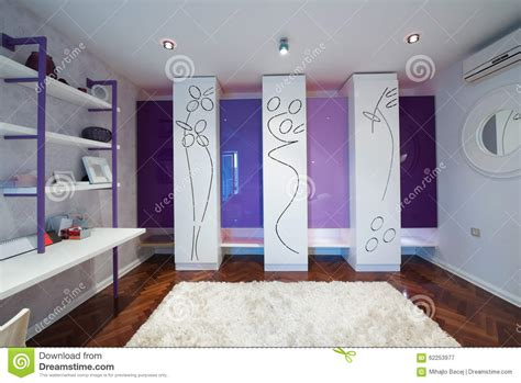 dressing room free interior of a modern dressing room with modern closet stock image image 62253977