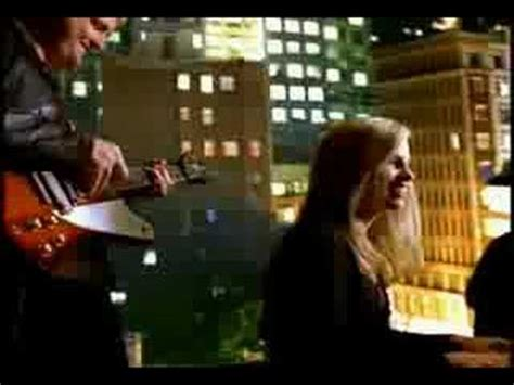 theme song ally mcbeal vonda shepard searchin my soul official music video