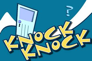 moved temporarily knock knock tomcat 302 moved temporarily my blogs